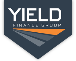 Yield Finance Group