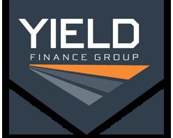 Yield Finance Group